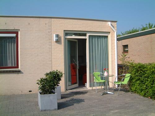 Apartment-Almere-01