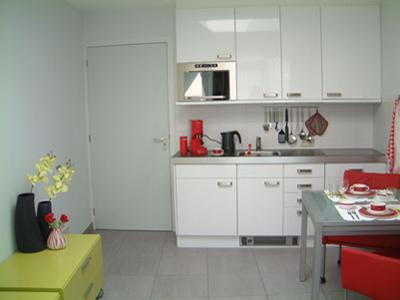 Apartment-Almere-03
