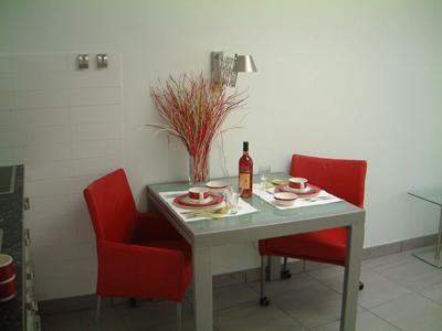 Apartment-Almere-05