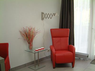 Apartment-Almere-06