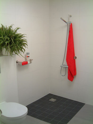 Apartment-Almere-12